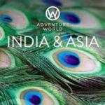 ADVENTURE WORLD INDIA & ASIA 2018-19 (BROCHURE)
