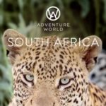 ADVENTURE WORLD SOUTH AFRICA 2018 (BROCHURE)