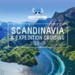 BENTOURS SCANDINAVIA & EXPEDITION CRUISING 2018-19 (BROCHURE)