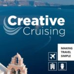 FLY, CRUISE, STAY PACKAGES WITH CREATIVE CRUISING
