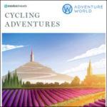 EXODUS TRAVELS CYCLING ADVENTURES 2018-2019 (BROCHURE)
