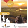 OUTBACK TOUR SERVICES 2017-18 (BROCHURE)