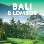 FREESTYLE HOLIDAYS BALI & LOMBOK 2017-2018 (BROCHURE)