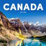 FREESTYLE HOLIDAYS CANADA 2017-2018 (BROCHURE)