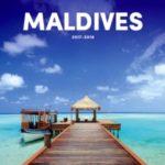 FREESTYLE HOLIDAYS MALDIVES 2017-2018 (BROCHURE)