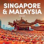 FREESTYLE HOLIDAYS SINGAPORE & MALAYSIA 2017-2018 (BROCHURE)