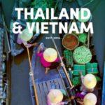 FREESTYLE HOLIDAYS THAILAND & VIETNAM 2017-2018 (BROCHURE)