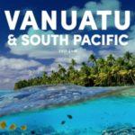 FREESTYLE HOLIDAYS VANUATU & SOUTH PACIFIC 2017-2018 (BROCHURE)