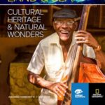 NATIONAL GEOGRAPHIC LINDBLAD EXPEDITIONS CUBA BY LAND AND SEA 2017-2018 (BROCHURE)
