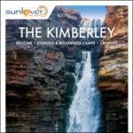 SUNLOVER HOLIDAYS KIMBERLEY 2018-19 (BROCHURE)