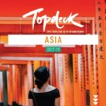TOPDECK ASIA 2017-19 (BROCHURE)