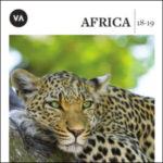 VENTURE FAR AFRICA 2018-2019 (BROCHURE)