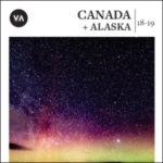VENTURE FAR CANADA & ALASKA 2018-2019 (BROCHURE)
