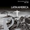 ABERCROMBIE & KENT LATIN AMERICA 2018-2019 (BROCHURE)