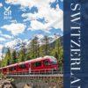 CIT SWITZERLAND 2018 (BROCHURE)