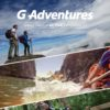 G ADVENTURES SMALL GROUP ACTIVE 2018 (BROCHURE)