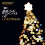 SCENIC CHRISTMAS 2018-2019 (BROCHURE)