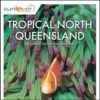 SUNLOVER HOLIDAYS TROPICAL NORTH QUEENSLAND 2018-19 (BROCHURE)