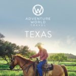 ADVENTURE WORLD TEXAS 2018 (BROCHURE)
