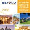 BEYOND TRAVEL EASTERN EUROPE & BEYOND 2018 (BROCHURE)