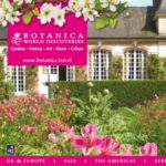 BOTANICA WORLD DISCOVERIES 2018-19 (BROCHURE)