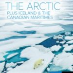 NATIONAL GEOGRAPHIC LINDBLAD EXPEDITIONS THE ARCTIC 2018-2019 (BROCHURE)