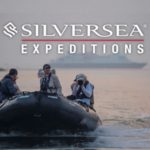 SILVERSEA EXPEDITIONS ASIA & PACIFIC