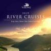 VIKING RIVER CRUISES 2019 (BROCHURE)