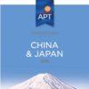 APT CHINA & JAPAN 2019 (BROCHURE)