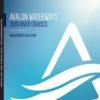 AVALON WATERWAYS 2018 EUROPEAN RIVER CRUISING (BROCHURE)