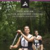 AVALON WATERWAYS ACTIVE DISCOVERY CRUISES 2018 (BROCHURE)