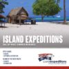 CORAL EXPEDITIONS ISLAND EXPEDITIONS 2018 (BROCHURE)
