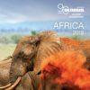 GLOBUS AFRICA 2018 (BROCHURE)