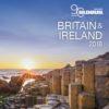 GLOBUS BRITAIN & IRELAND 2018 (BROCHURE)
