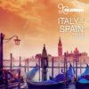 GLOBUS ITALY & SPAIN 2018 (BROCHURE)